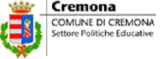 Municipality of Cremona